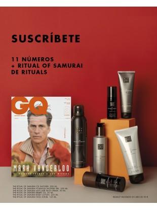 https://tienda.condenast.es/nast/2946-thickbox_alysum/suscripcion-gq-ritual-of-samurai-of-rituals-.jpg