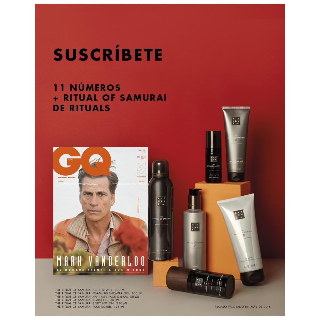 https://tienda.condenast.es/nast/2946-large_alysum/suscripcion-gq-ritual-of-samurai-of-rituals-.jpg