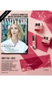 Suscripción Vanity Fair + LIERAC VF