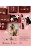 Suscripción Vogue + BIRCHBOXVOGUE3019