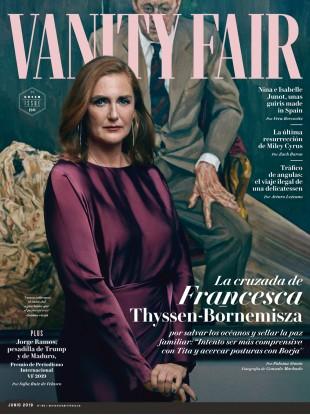 https://tienda.condenast.es/nast/2999-thickbox_alysum/suscripcion-a-vanity-fair.jpg