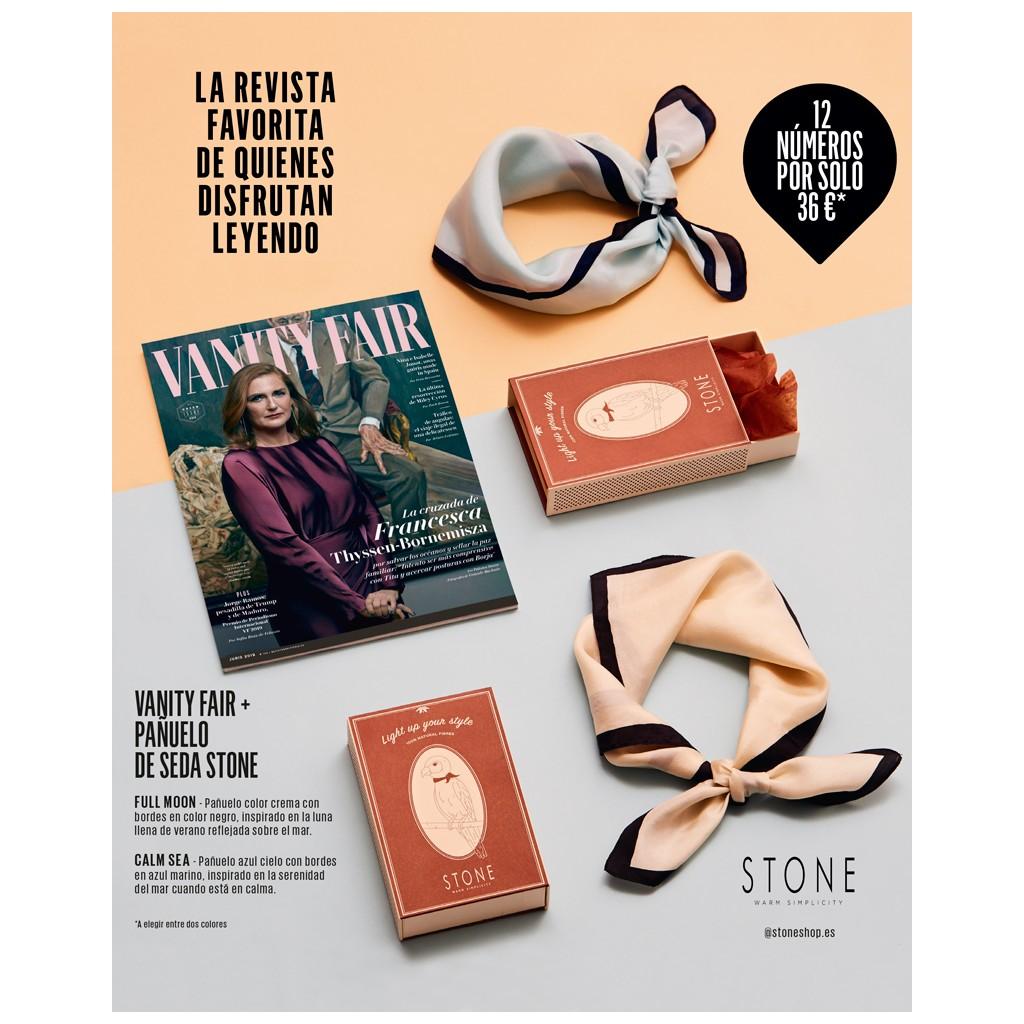 https://tienda.condenast.es/nast/3001-large_alysum/suscripcion-vanity-fair-vfstone.jpg