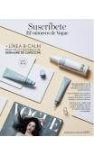 Suscripción Vogue + GERMAIN DE CAPUCCINI