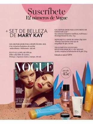 https://tienda.condenast.es/nast/3049-thickbox_alysum/suscripcion-vogue-mary-kay-19.jpg