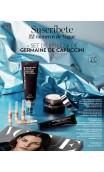 Suscripción Vogue + GERMAIN DE CAPUCCINI SEPT19