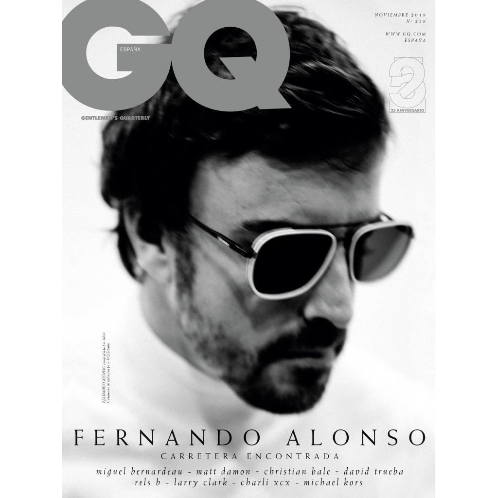 https://tienda.condenast.es/nast/3134-large_alysum/suscripcion-a-gq.jpg