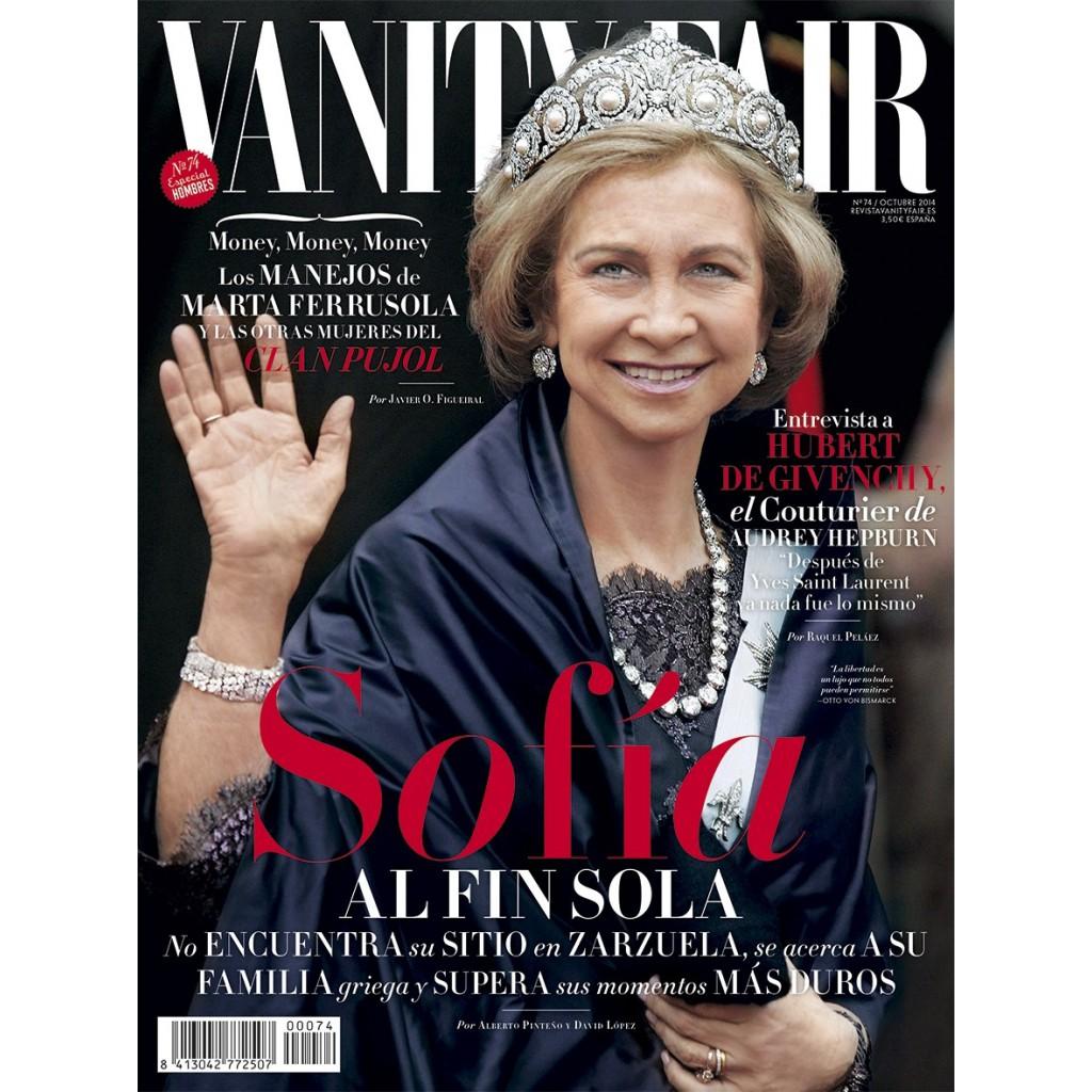 https://tienda.condenast.es/nast/314-large_alysum/suscripcion-a-vanity-fair.jpg