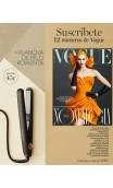 Suscripción Vogue + rowenta vogue