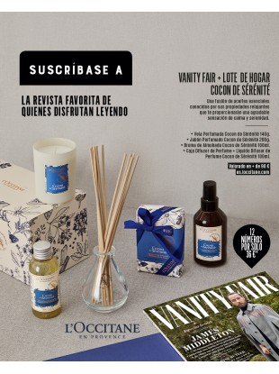 https://tienda.condenast.es/nast/3141-thickbox_alysum/suscripcion-vanity-fair-l-occitane-vf.jpg