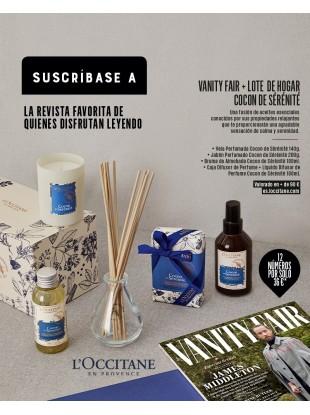 https://tienda.condenast.es/nast/3141-thickbox_alysum/suscripcion-vanity-fair-l-occitane-vf.jpg