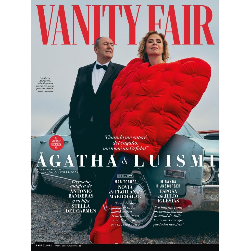 https://tienda.condenast.es/nast/3165-large_alysum/suscripcion-a-vanity-fair.jpg