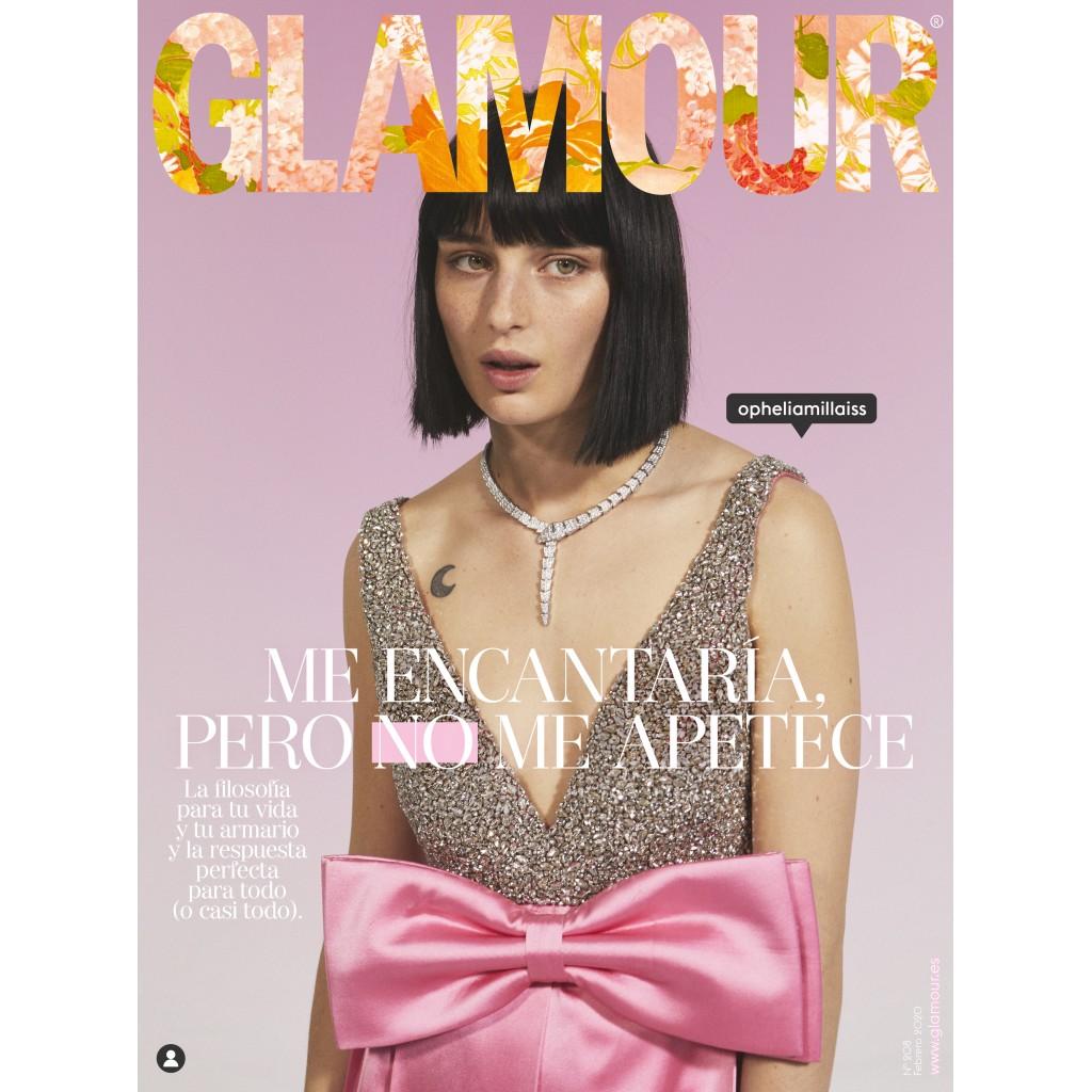 https://tienda.condenast.es/nast/3188-large_alysum/suscripcion-a-glamour.jpg