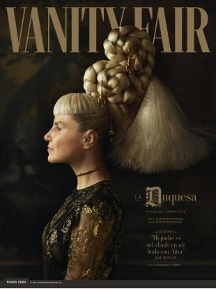 https://tienda.condenast.es/nast/3208-thickbox_alysum/suscripcion-a-vanity-fair.jpg