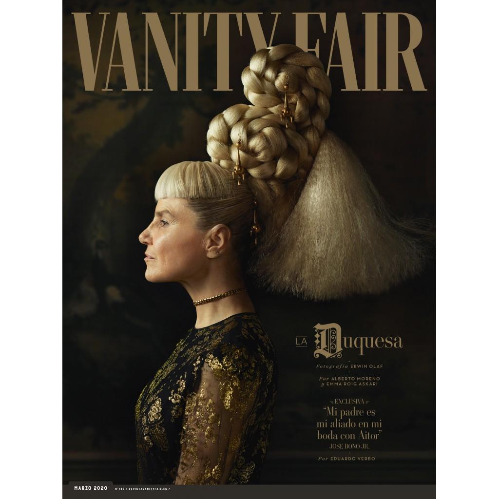 https://tienda.condenast.es/nast/3208-large_alysum/suscripcion-a-vanity-fair.jpg