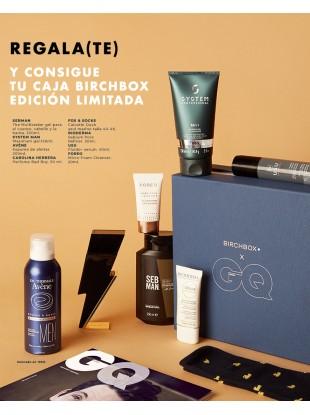 https://tienda.condenast.es/nast/3229-thickbox_alysum/suscripcion-gq-gq-birchbox-20.jpg