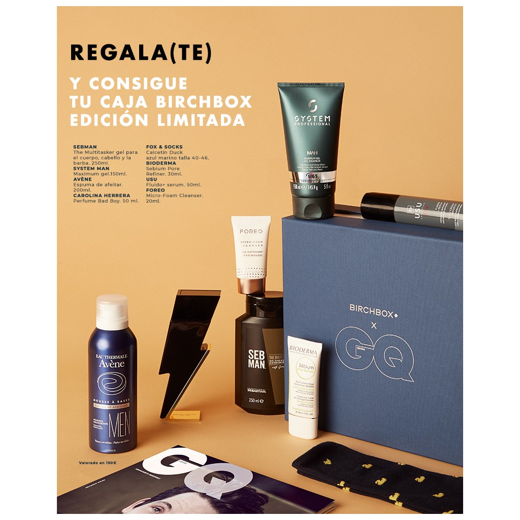 https://tienda.condenast.es/nast/3229-large_alysum/suscripcion-gq-gq-birchbox-20.jpg