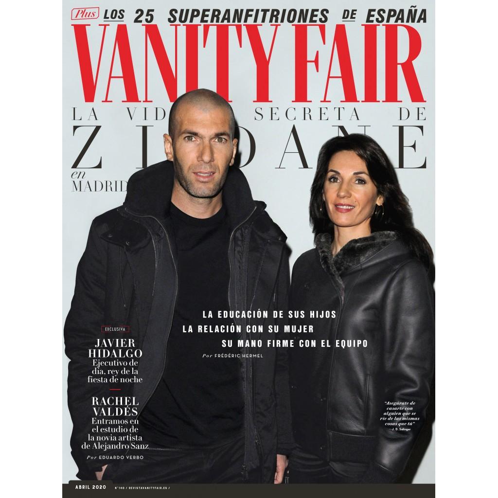 https://tienda.condenast.es/nast/3230-large_alysum/suscripcion-a-vanity-fair.jpg