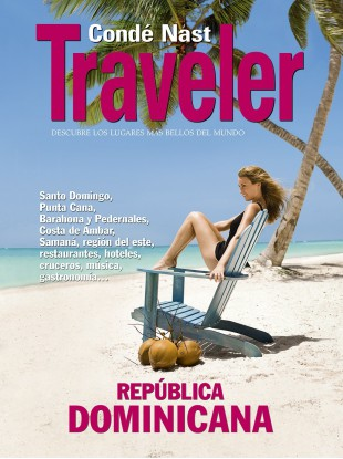 https://tienda.condenast.es/nast/325-thickbox_alysum/traveler-republica-dominicana-n79.jpg
