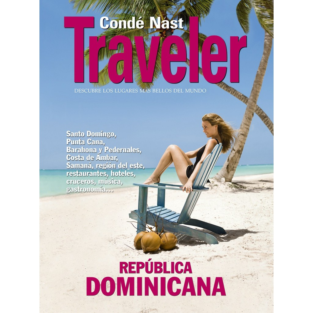 https://tienda.condenast.es/nast/325-large_alysum/traveler-republica-dominicana-n79.jpg