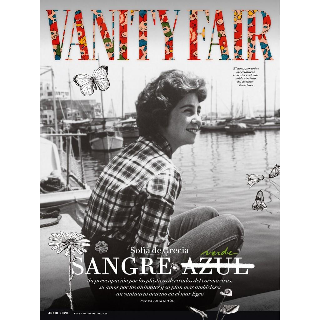 https://tienda.condenast.es/nast/3278-large_alysum/suscripcion-a-vanity-fair.jpg