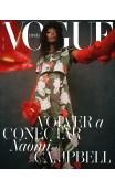 Suscripción a Vogue