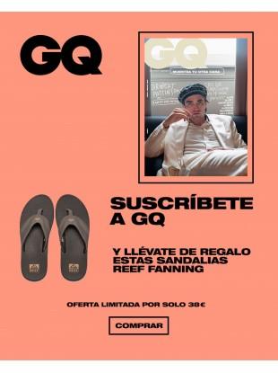 https://tienda.condenast.es/nast/3307-thickbox_alysum/suscripcion-gq-sandalias-gqreef-20-.jpg
