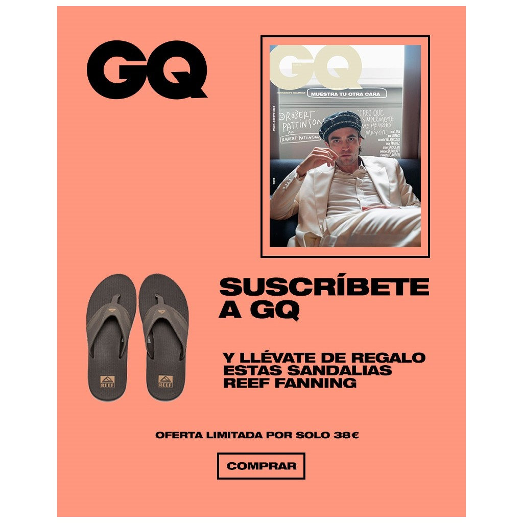 https://tienda.condenast.es/nast/3307-large_alysum/suscripcion-gq-sandalias-gqreef-20-.jpg