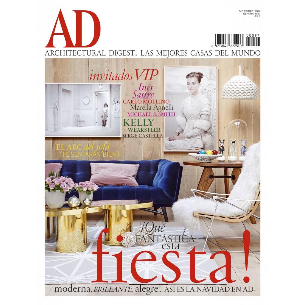 https://tienda.condenast.es/nast/331-large_alysum/suscripcion-a-ad.jpg