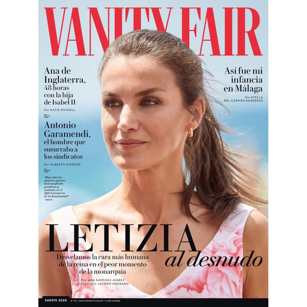 https://tienda.condenast.es/nast/3324-large_alysum/suscripcion-a-vanity-fair.jpg