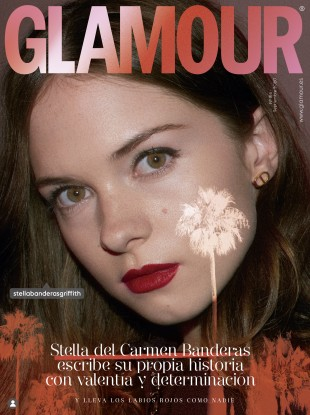 https://tienda.condenast.es/nast/3426-thickbox_alysum/suscripcion-a-glamour.jpg