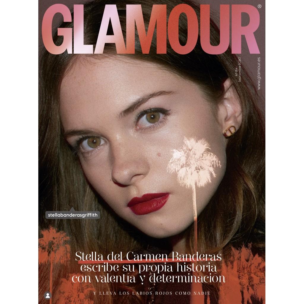 https://tienda.condenast.es/nast/3426-large_alysum/suscripcion-a-glamour.jpg
