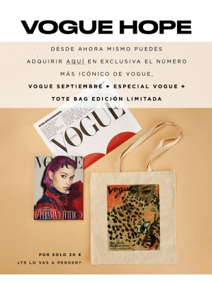 https://tienda.condenast.es/nast/3545-thickbox_alysum/vogue-hope.jpg