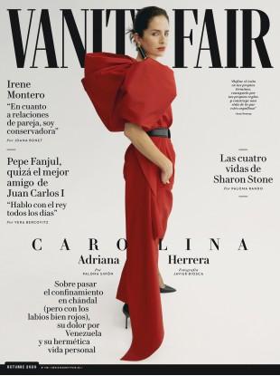 https://tienda.condenast.es/nast/3557-thickbox_alysum/suscripcion-a-vanity-fair.jpg