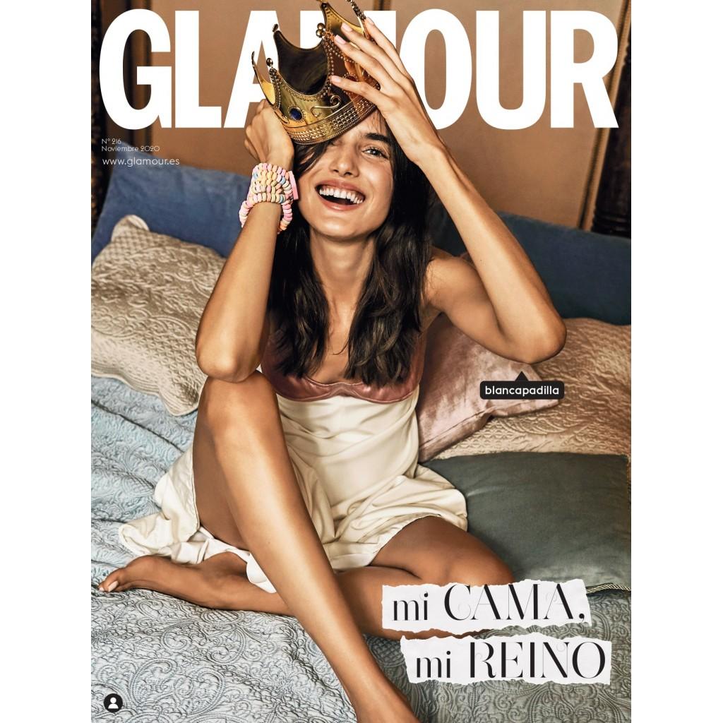 https://tienda.condenast.es/nast/3597-large_alysum/suscripcion-a-glamour.jpg