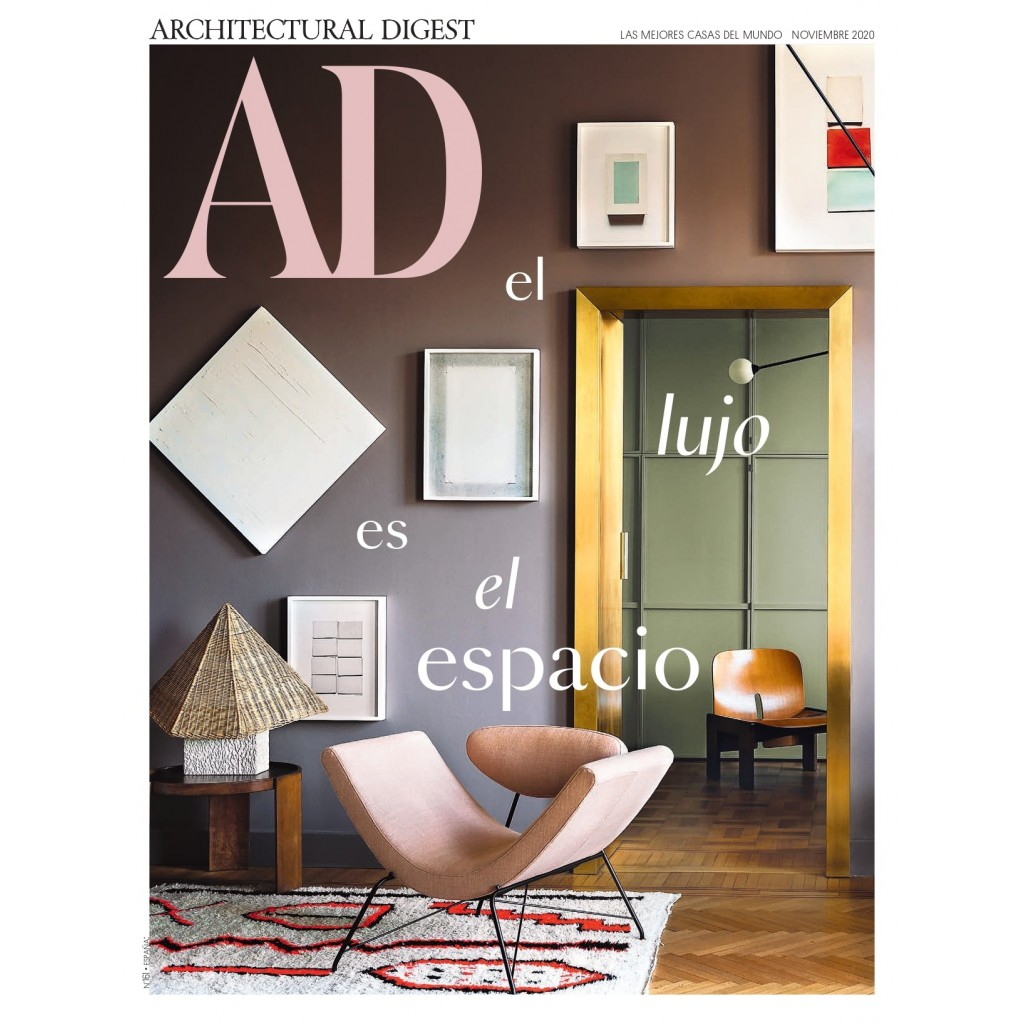 https://tienda.condenast.es/nast/3624-large_alysum/suscripcion-a-ad.jpg