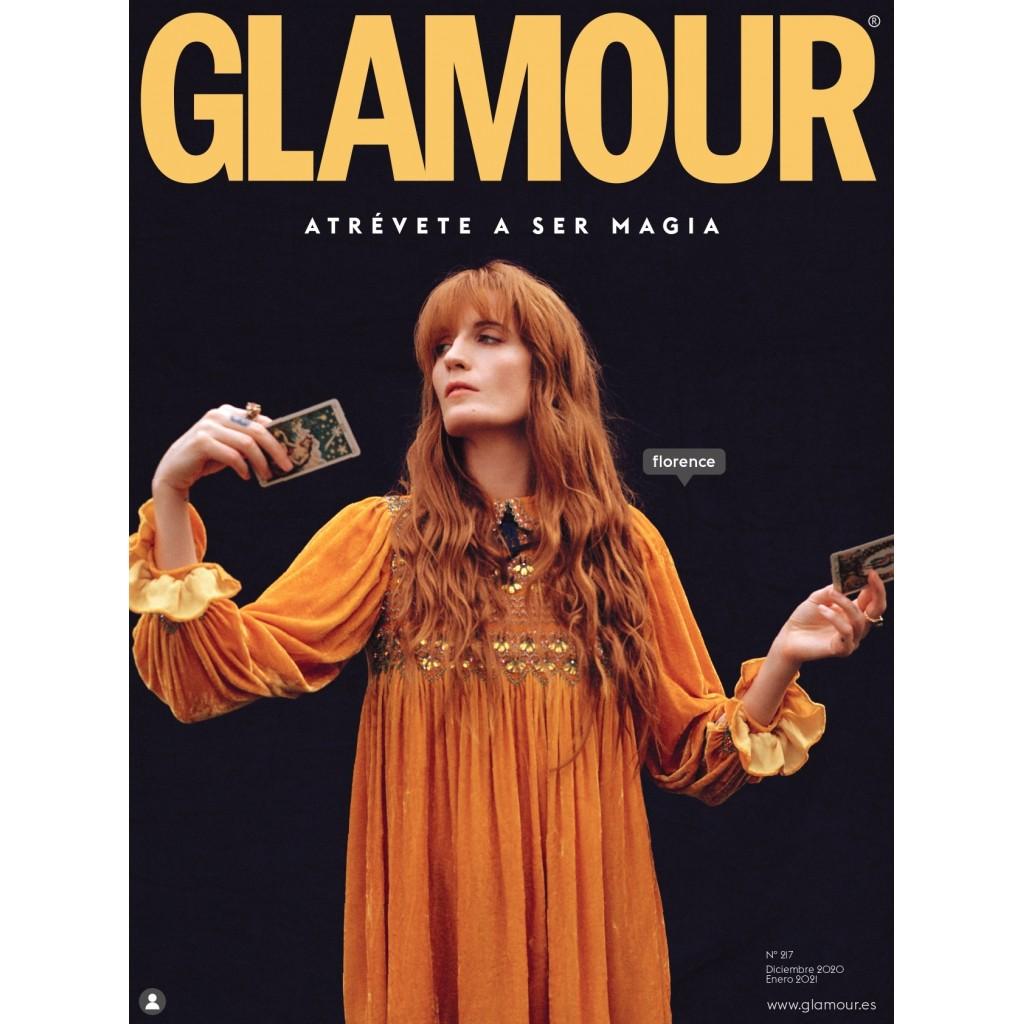 https://tienda.condenast.es/nast/3637-large_alysum/suscripcion-a-glamour.jpg