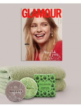 https://tienda.condenast.es/nast/3706-thickbox_alysum/glamour-febrero-regalo-portada.jpg