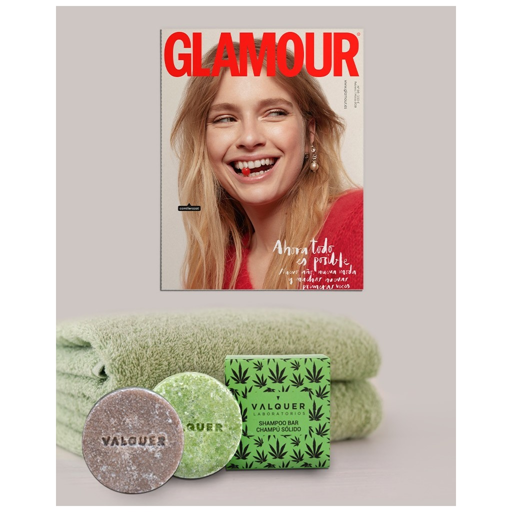 https://tienda.condenast.es/nast/3706-large_alysum/glamour-febrero-regalo-portada.jpg