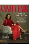 Vanity Fair -  Print+Digital