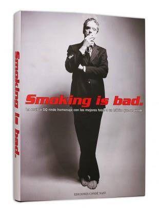 https://tienda.condenast.es/nast/4879-thickbox_alysum/smoking-is-bad.jpg