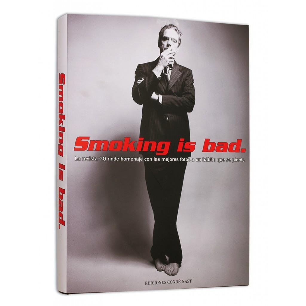 https://tienda.condenast.es/nast/4879-large_alysum/smoking-is-bad.jpg