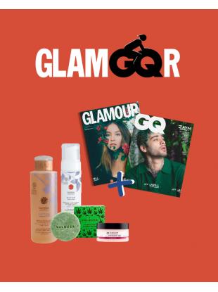 https://tienda.condenast.es/nast/4973-thickbox_alysum/pack-glamour-gq-express.jpg