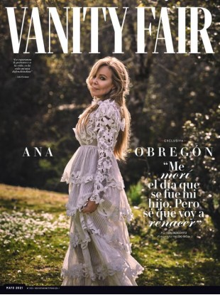 https://tienda.condenast.es/nast/4993-thickbox_alysum/suscripcion-a-vanity-fair-print-digital.jpg