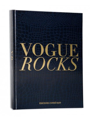 https://tienda.condenast.es/nast/5-thickbox_alysum/vogue-rocks.jpg