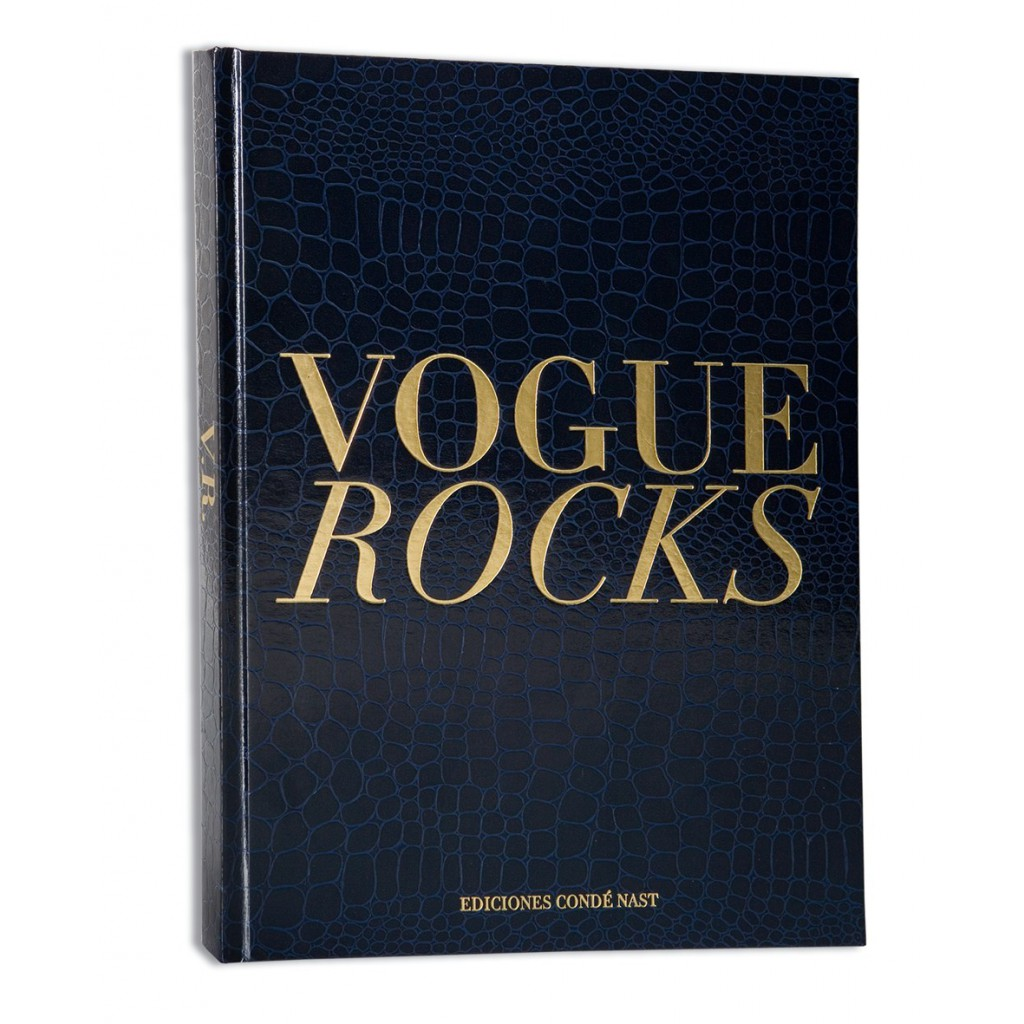 https://tienda.condenast.es/nast/5-large_alysum/vogue-rocks.jpg