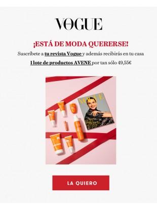 https://tienda.condenast.es/nast/5025-thickbox_alysum/vogue-avene-2021.jpg