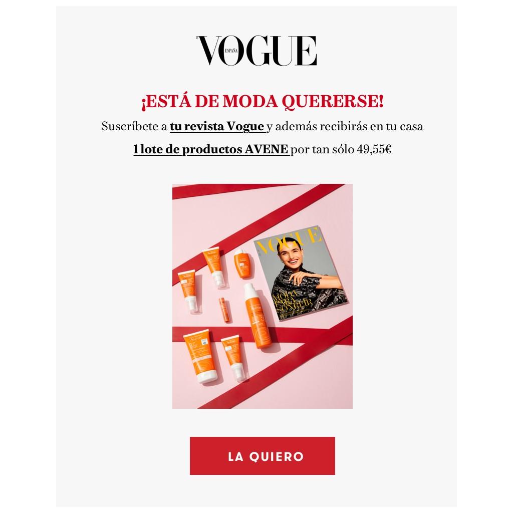 https://tienda.condenast.es/nast/5025-large_alysum/vogue-avene-2021.jpg