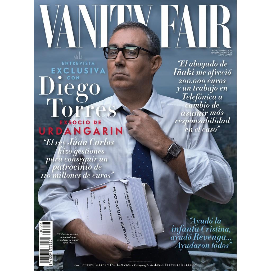 https://tienda.condenast.es/nast/514-large_alysum/suscripcion-a-vanity-fair.jpg