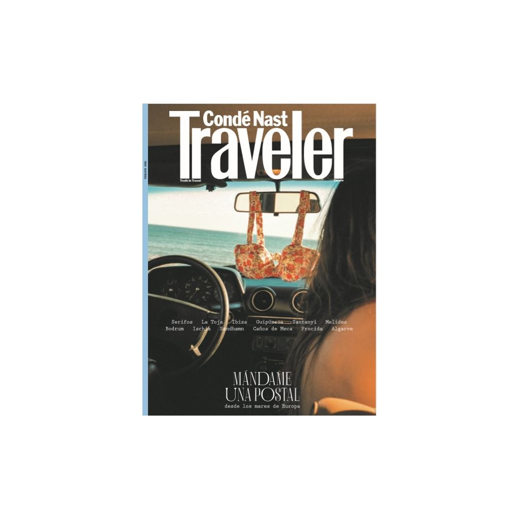 https://tienda.condenast.es/nast/5189-large_alysum/suscripcion-a-conde-nast-traveler.jpg