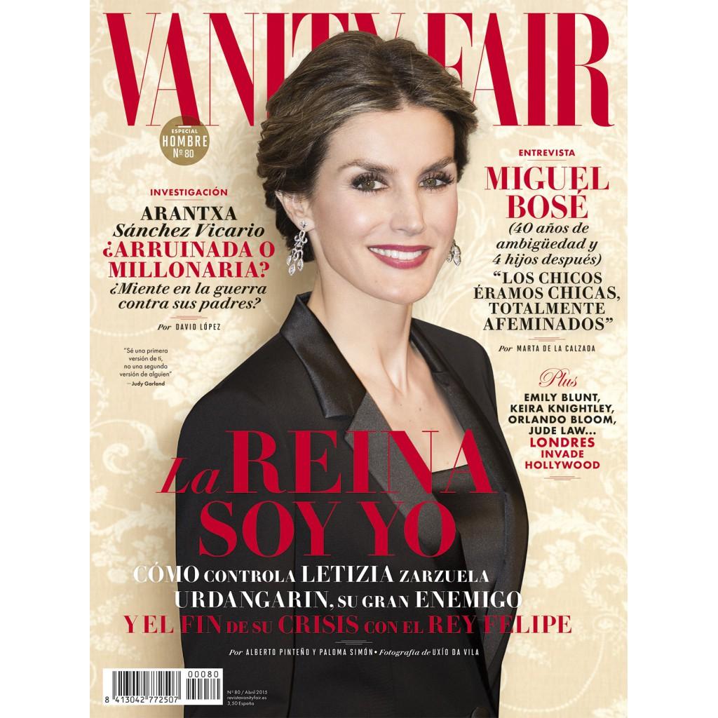 https://tienda.condenast.es/nast/536-large_alysum/suscripcion-a-vanity-fair.jpg